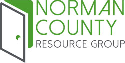Norman County Resource Group Logo